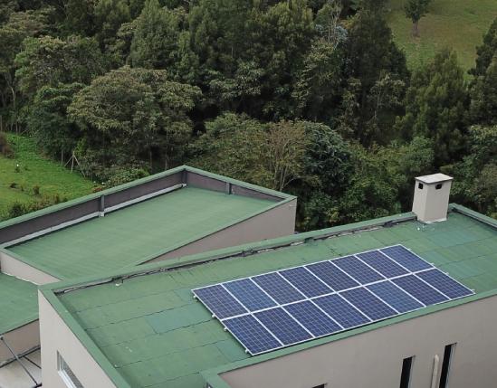 Sistema de Energía Solar - Erco Energía (14)
