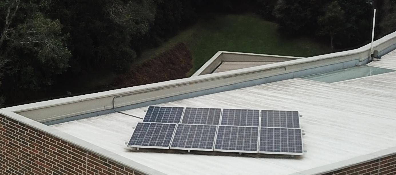 Sistema de Energía solar - Erco Energía (8)