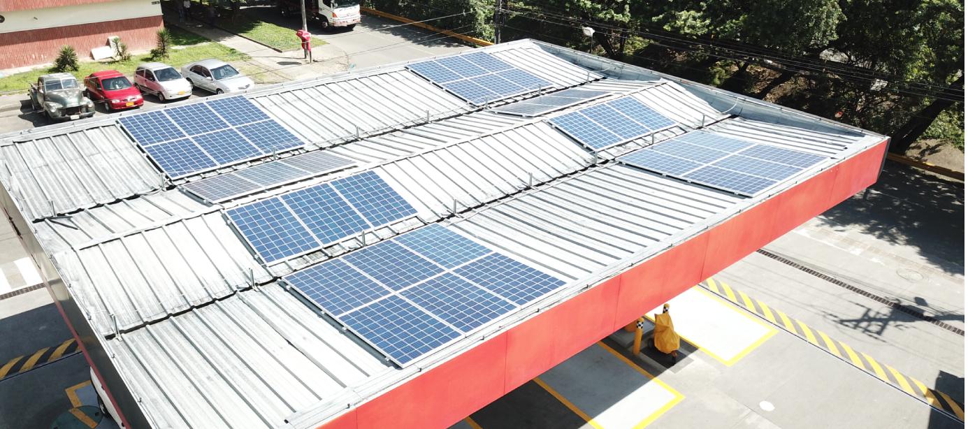 Energía Solar Autogás Fla2