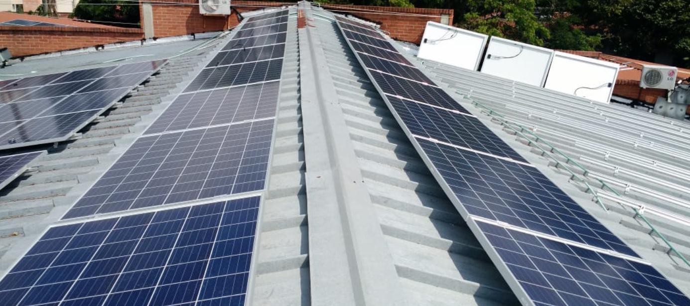 Sistema-de-energia-solar-allers-group