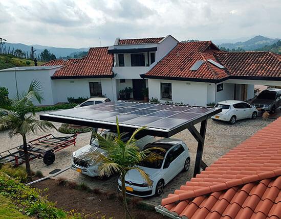 parqueadero-solar